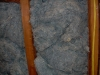Insulation with Recycled Denim