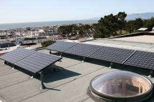2139 39th Ave Roof Panels
